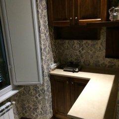 Отель Abc Pallavicini Стандартный номер с различными типами кроватей фото 2
