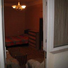 Отель Amiryan Apartment Армения, Ереван - отзывы, цены и фото номеров - забронировать отель Amiryan Apartment онлайн сауна