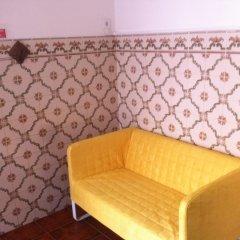 Отель Estúdio do Mar удобства в номере