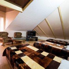 Апартаменты Neighbours Apartments Апартаменты с различными типами кроватей фото 10