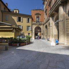 Отель House Zamboni 12 Италия, Болонья - отзывы, цены и фото номеров - забронировать отель House Zamboni 12 онлайн фото 2