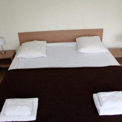 Hotel Dobele 2* Стандартный номер с двуспальной кроватью фото 5