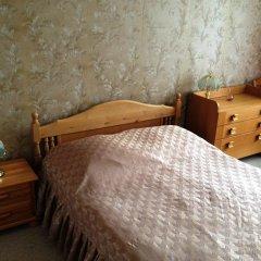 Hotel Viktorija 91 2* Апартаменты с 2 отдельными кроватями фото 9
