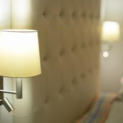 Hotel Life удобства в номере