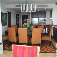 Отель Welk Resorts Sirena del Mar 4* Люкс с различными типами кроватей фото 4