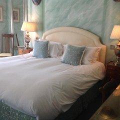 Отель Drapers Hotel Великобритания, Колчестер - отзывы, цены и фото номеров - забронировать отель Drapers Hotel онлайн комната для гостей фото 3