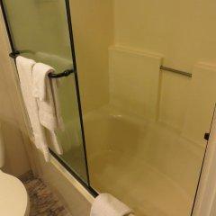 Отель Hilgard House Westwood Village 2* Стандартный номер с различными типами кроватей фото 2