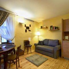 Отель Angel House Vilnius комната для гостей фото 2