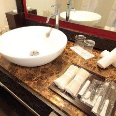 Отель Luigans Spa And Resort 5* Улучшенный номер фото 5