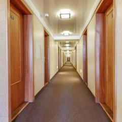 Гостиница Вятка фото 6