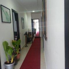 Hotel Andriano комната для гостей фото 3