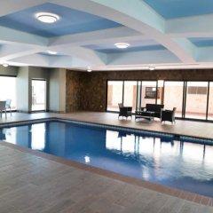 Отель Plaza Juancarlos Гондурас, Тегусигальпа - отзывы, цены и фото номеров - забронировать отель Plaza Juancarlos онлайн бассейн
