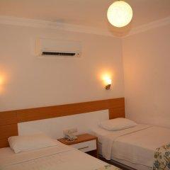 Perdikia Hill 3* Вилла с различными типами кроватей фото 5