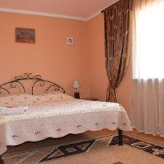 Отель Клубный Отель Флагман Кыргызстан, Бишкек - отзывы, цены и фото номеров - забронировать отель Клубный Отель Флагман онлайн детские мероприятия фото 2