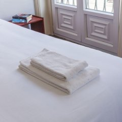 Отель Go2oporto Almada удобства в номере