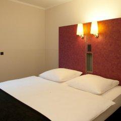 Hotel Topas 3* Стандартный номер с различными типами кроватей фото 2