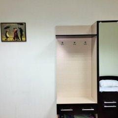 Гостиница Меблированные комнаты Мансарда на Лиговском в Санкт-Петербурге отзывы, цены и фото номеров - забронировать гостиницу Меблированные комнаты Мансарда на Лиговском онлайн Санкт-Петербург удобства в номере фото 2