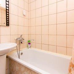 Апартаменты Apart Lux Сокол Апартаменты с различными типами кроватей фото 31