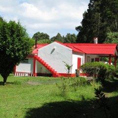 Отель Quinta D'Água