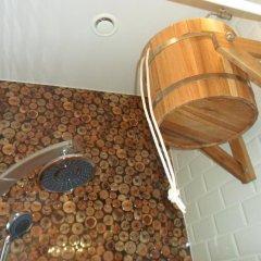 Гостиница СПА-Центр Мёд в Кемерово 2 отзыва об отеле, цены и фото номеров - забронировать гостиницу СПА-Центр Мёд онлайн сауна