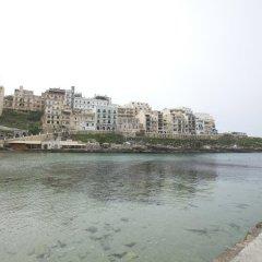 Отель Best Of Xlendi Apartments Мальта, Мунксар - отзывы, цены и фото номеров - забронировать отель Best Of Xlendi Apartments онлайн приотельная территория