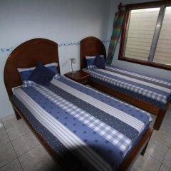 Отель Rainbow Village Гондурас, Луизиана Ceiba - отзывы, цены и фото номеров - забронировать отель Rainbow Village онлайн спа
