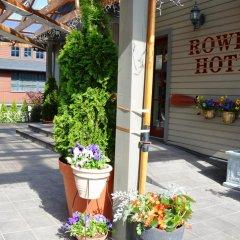 Отель Rowing Hotel - Academia Remigum Литва, Тракай - отзывы, цены и фото номеров - забронировать отель Rowing Hotel - Academia Remigum онлайн помещение для мероприятий