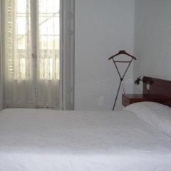 Отель Hostal Americano комната для гостей фото 5