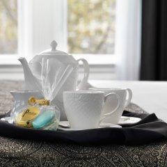 Отель The Gatsby Mansion Канада, Виктория - отзывы, цены и фото номеров - забронировать отель The Gatsby Mansion онлайн ванная фото 2