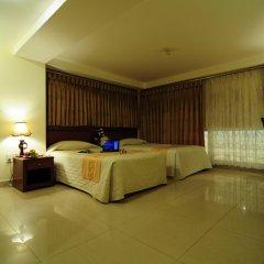 Phuoc Loc Tho 2 Hotel 2* Улучшенный номер с различными типами кроватей