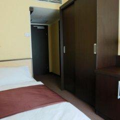 Hotel Poetovio Птуй удобства в номере фото 5