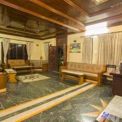 Отель View Point Непал, Покхара - отзывы, цены и фото номеров - забронировать отель View Point онлайн интерьер отеля