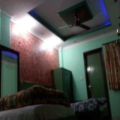 Hotel Venus Deluxe Номер Делюкс с различными типами кроватей фото 9