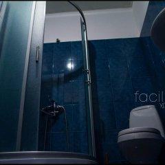 Хостел Vere ванная фото 2