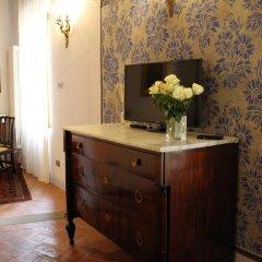 Отель B&B Righi in Santa Croce 4* Полулюкс с различными типами кроватей фото 3