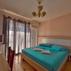 Hotel Nacional Vlore 3* Апартаменты с различными типами кроватей