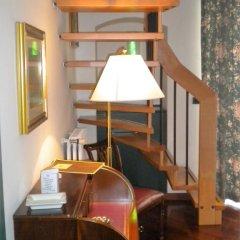 Отель Zodiacus 2* Номер категории Эконом фото 7