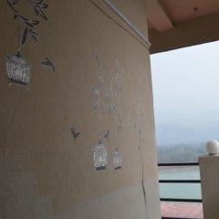 Soank Paradise Hotel in Rishikesh, India from 16$, photos, reviews - zenhotels.com photo 4
