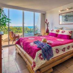Отель Castle Waikiki Grand Hotel США, Гонолулу - отзывы, цены и фото номеров - забронировать отель Castle Waikiki Grand Hotel онлайн детские мероприятия