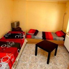 Hotel Teheran Стандартный номер с 2 отдельными кроватями фото 3