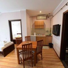 Апартаменты Apartments & Accommodation Stojic Нови Сад в номере фото 2