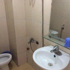 Отель My Hoa Guest House ванная