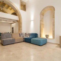 Отель Casa Scina' Сиракуза комната для гостей фото 2