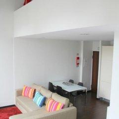 Отель 12 Short Term Апартаменты разные типы кроватей фото 14
