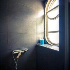 Best Guest Porto Hostel Стандартный номер разные типы кроватей фото 6