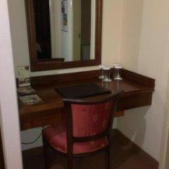 Madisson Hotel 4* Люкс повышенной комфортности с различными типами кроватей фото 14