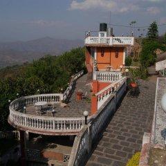Отель Snow View Mountain Resort Непал, Дхуликхел - отзывы, цены и фото номеров - забронировать отель Snow View Mountain Resort онлайн фото 9