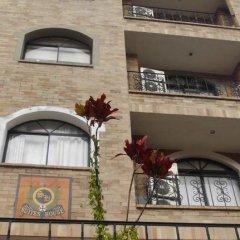 Отель Suites House Centenario Колумбия, Кали - отзывы, цены и фото номеров - забронировать отель Suites House Centenario онлайн