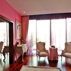 Отель Almali Luxury Residence фото 3