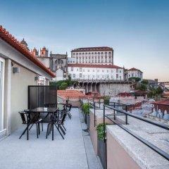 The House Ribeira Porto Hotel 4* Люкс фото 9
